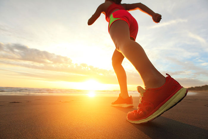 hypnotherapy for athletes